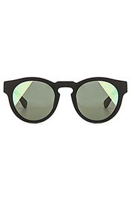 Солнцезащитные очки voyager - WESTWARD LEANING