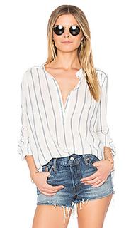 Блузка sophie - Joes Jeans
