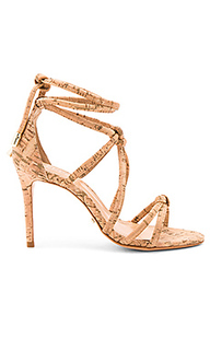 Туфли на каблуке nadira - Schutz