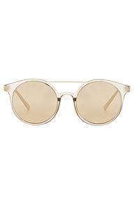Солнцезащитные очки demo mode - Le Specs