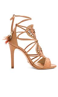 Туфли на каблуке lilliana - Schutz