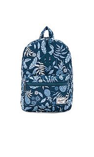 Heritage kids backpack - Herschel Supply Co.