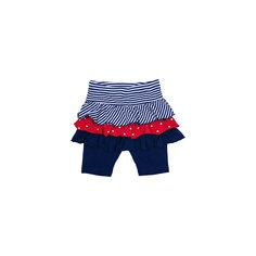 Юбка-шорты для девочки PlayToday