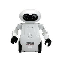 Робот Мэйз брейкер (Maze Breaker), Silverlit, в ассортименте