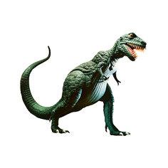 Тиранозавр Рекс, Revell