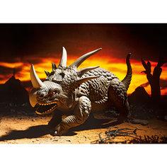 Стиракозавр, Revell