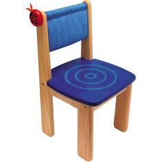 Стульчик деревянный, Im Toy