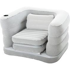Кресло-кровать надувное, Bestway