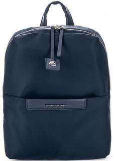 Текстильный рюкзак с отделением для планшета Piquadro