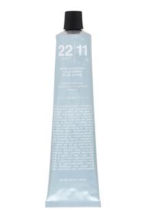Крем для рук Hand Assistant California Blue Algae, 65ml 22/11