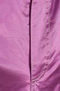 Хлопковые брюки Marc Jacobs