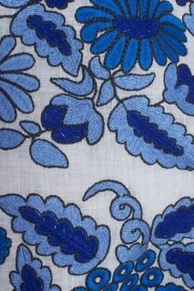 Льняное платье Grapevine Vita Kin