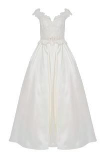 Платье Sirma Cosmos Bride