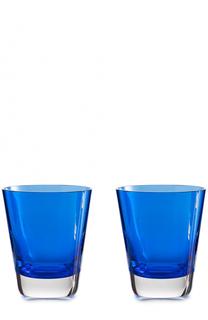 Набор Mosaique из 2-х стаканов для сока Baccarat