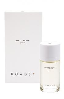 Духи-спрей White Noise Roads