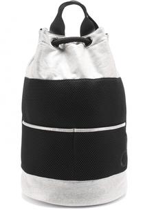 Текстильный рюкзак Deha