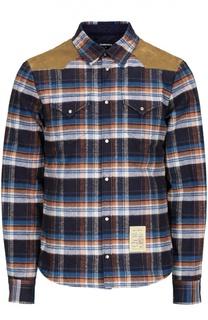 Куртка-пиджак Dsquared2