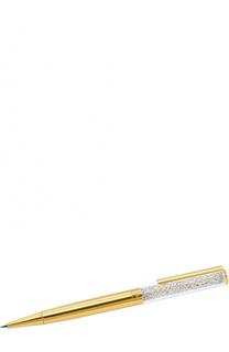 Шариковая ручка Crystalline Swarovski