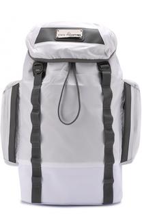Рюкзак Weekender Adidas by Stella McCartney