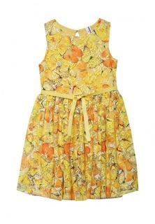 Платье Overmoon