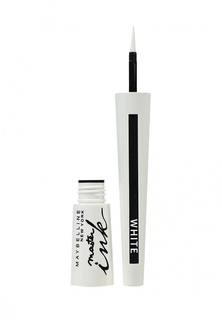 Подводка Maybelline New York