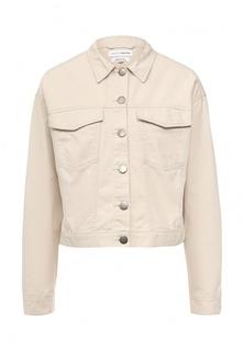 Куртка джинсовая Native Youth