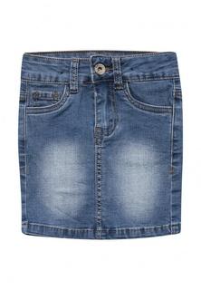 Юбка джинсовая Vitacci
