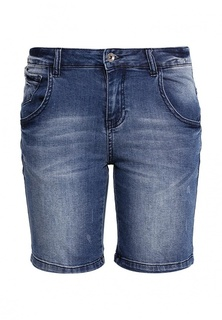 Шорты джинсовые Broadway