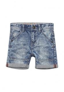 Шорты джинсовые Esprit