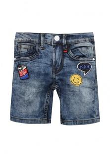 Шорты джинсовые Staccato