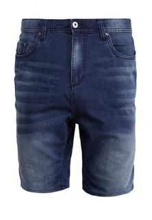 Шорты джинсовые Piazza Italia