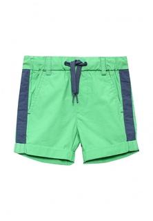 Шорты United Colors of Benetton