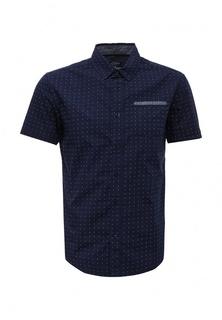 Рубашка Fresh