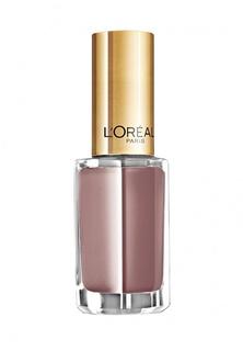 Лак для ногтей LOreal Paris