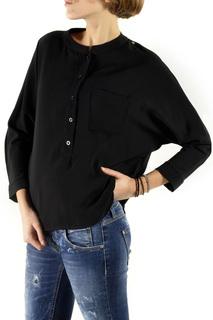 Блуза Sexy Woman