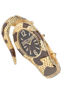 Наручные часы Just Cavalli