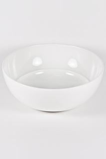 Салатник 19 см Royal Porcelain