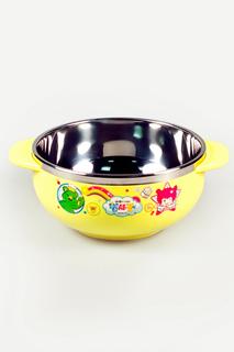 Чашка малая 0,25 л для детей Sun Woo