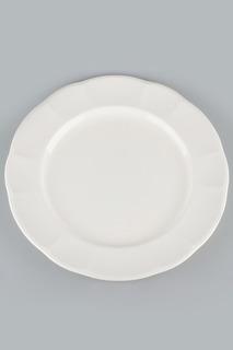 Тарелка 30 см Quality Cermaic
