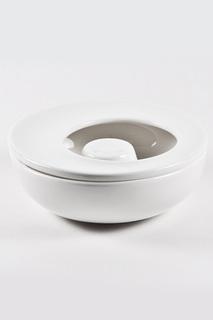 Пепельница Royal Porcelain