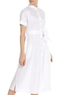 Платье VAN LAACK