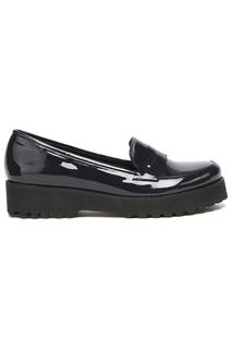Туфли Dali