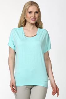Блуза Sabra