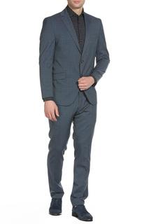 Костюм: брюки, пиджак STONES