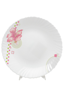 Тарелка обеденная 24 см Miolla