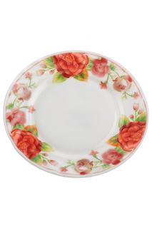 Тарелка десертная 18 см Miolla