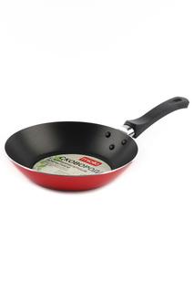 Сковорода 20 см Miolla