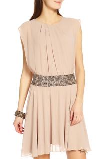 Платье Gaudi