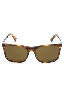 Очки солнцезащитные DOLCE & GABBANA
