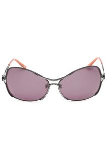 Очки солнцезащитные Mila Schon